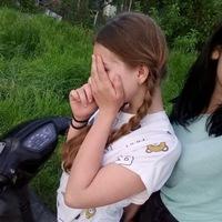 Аватар Евгении Золоторевой
