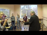 Marek Mogilewicz (Марек Могилевич). Группа Гранды