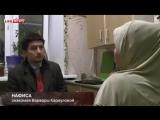 Арабская невеста. Личная трагедия Варвары Карауловой