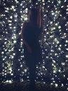 Лиана Шашкина фото #34