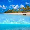 Туры на море из Уфы • пляжный отдых