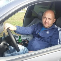 Nikolay Chaplygin