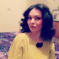 Виктория Скрипко