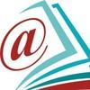 Издательство Автор-онлайн