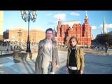 Дизайн-конференция 2017 - 8-19 апреля - Зал Ditelegraph в центре Москвы