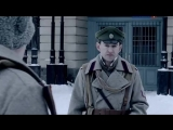 Белая гвардия 2012. 3 серия из 4