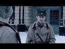 Белая гвардия (2012). 3 серия из 4