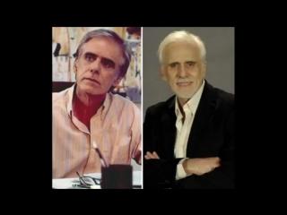 Актеры культовых бразильских сериалов тогда и сейчас. Как же все изменились