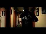 Hot Boy Turk - Sleepless Success (feat.Trackman)