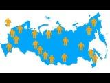 Проект Гимн Студенчества России