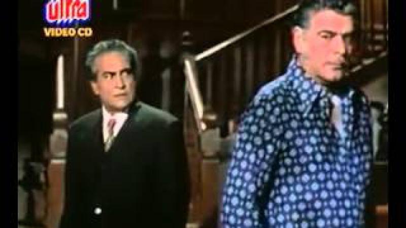 Мститель Barood Индия, 1976 Русский перевод В главной роли Риши Капур