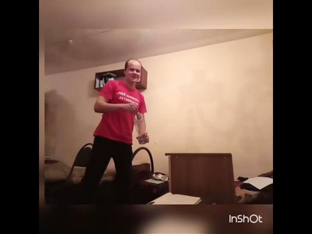 Russian_baty_88 video
