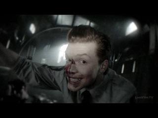 Готэм 2 сезон 2 серия(Джером)/Gothem 2 season 2 episode