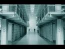 Жуть Жесткая тюрьма Черный Дельфин Сюда попадают навсегда