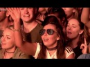 Kings Of Leon - Use Somebody - Live At R1 Big Weekend 2017 HD