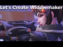 Let's Create Widowmaker Grapple Hook - Blueprints 18 [Unreal Engine 4 Tutorial]