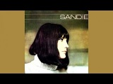 Sandie Shaw - Sandie UK - Full Album (Vintage Music Songs)