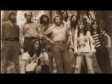 Pavlov's Dog - Dreams (The Pekin Tapes -2014Recorded 1973) HD
