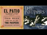 The Paupers - Dig Deep 1966-68 (Full Album 1999)