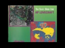 HP Lovecraft Two Classic Albums Full Album 1967 1968 Psychedelic Folk Rock
