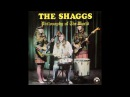 The Shaggs - Philosophy Of The World 1969 Full Vinyl