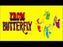 Iron Butterfly - 1967 Galaxy Club