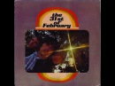 31ST. OF FEBRUARY - FULL ALBUM - U. S. UNDERGROUND - 1969