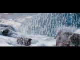 STEEP - Трейлер к выходу игры [RUS]