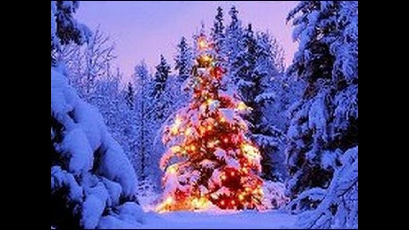 BeautifulChristmasCarol~Victorian Christmas Cards~Christmas Carol Acappella ~ Artisan