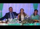 Не много о свадьбе Андрея и Елены с ведущими Сергеем Гудалиным и Михаилом Дербеневым Видео Вячеслава Немировского. телефон ведущих 89275245800, телефон видеографа 89033275366