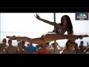 Armin van Buuren feat. Sharon den Adel - In and Out of Love (Dj Marco Polar Remix)[Aleksey K. Video]