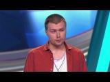 Comedy Баттл: Игорь Тарлецкий - О своём тренере и коле