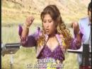 Huaynos peruanos enganchados 2013