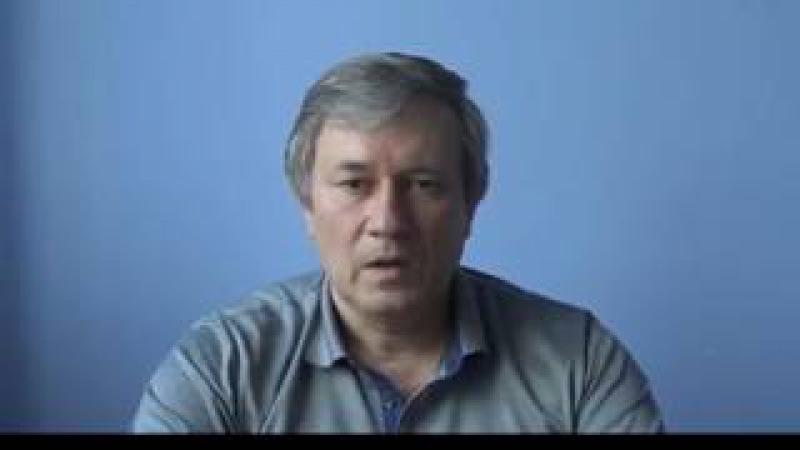 Метод контроля технических систем путем взаимодействия... 14.06.2017
