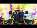 【Remix】リモコン sat1080 Mix【鏡音リン・レンV4X】