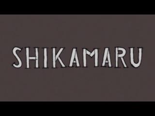 [WAT Studio] Наруто: Ураганные Хроники 482 серия / Naruto Shippuden 482 episode [AnubiasDK]