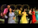 Pariyon Ka Mela Hai - Amitabh Bachchan - Hema Malini - Satte Pe Satta - Hindi Song
