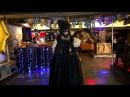 Эротическое шоу Экстази Венеция видео: Валерий Хрулев