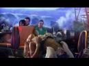 Эротическое шоу Экстази Восточный танец видео: Валерий Хрулев