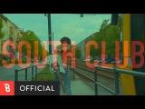 Nam Taehyun (South Club) - Dirty House