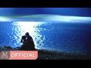 [MV] 김그림 군주 - 가면의 주인 OST Part.13 (Ruler: Master Of The Mask OST Part13) - 단 한사람