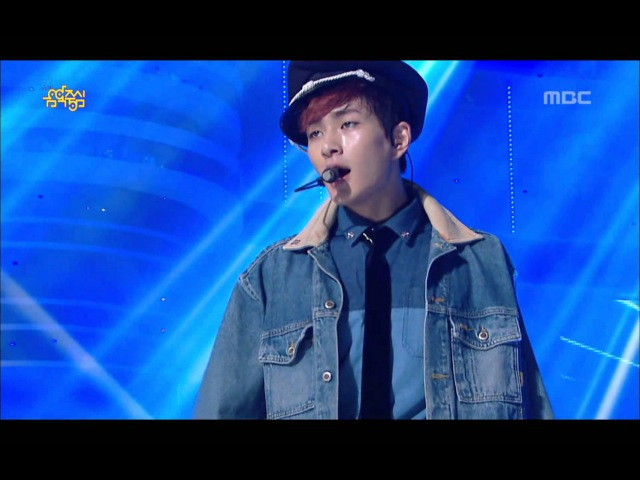 SHINee - SHINe(Medusa 1), 샤이니 - 샤인(메두사 1), Music Core 20130427