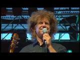 Festival de jazz de Vitoria GasteizLa 2,03 08 09 Pat Metheny y Charlie Haden por Ditirambo