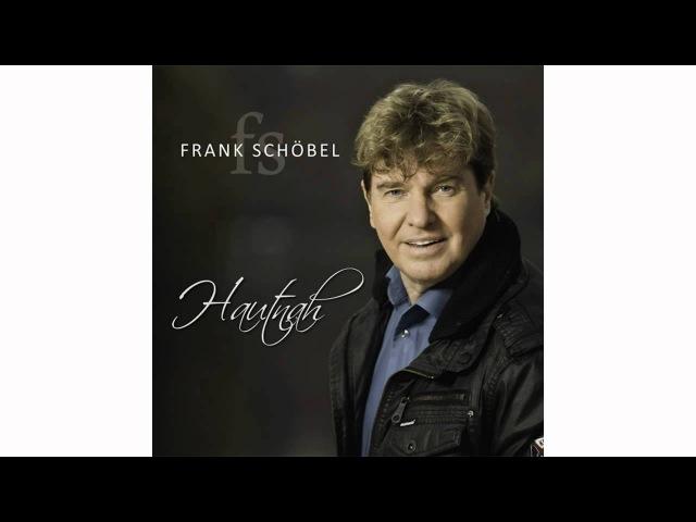 Frank Schoebel - Schreib es mir in den Sand (Album Version)