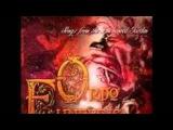 Ordo Funebris - Song from the Enchanted Garden