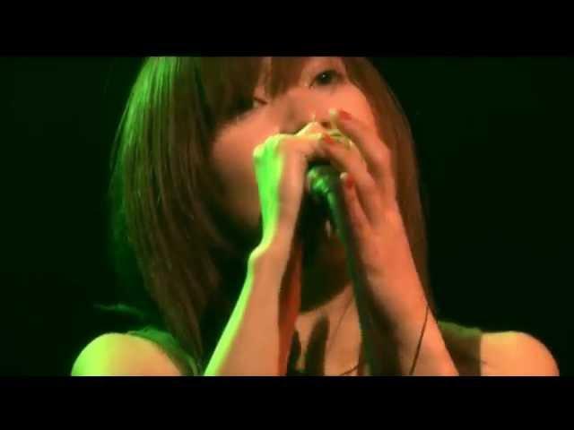 Chihiro Onitsuka - Rasen (ost Wasabi)