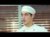 Кухня..Ты сожраль мой шоколад