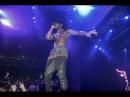 Playboi Carti ft. Lil Uzi (Live) Left Right more