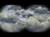 11 серия Военная хроника маленькой девочки Сага о Злой Тане русская озвучка Shoker - Yоjo Senki - Saga of Tanya the Evil 11