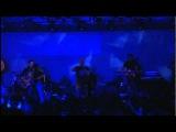 INFECTED MUSHROOM &amp TALAMASCA - Live in Japan 29 Dec 2010